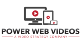 About Power Web Videos, Site Video Strategy Company